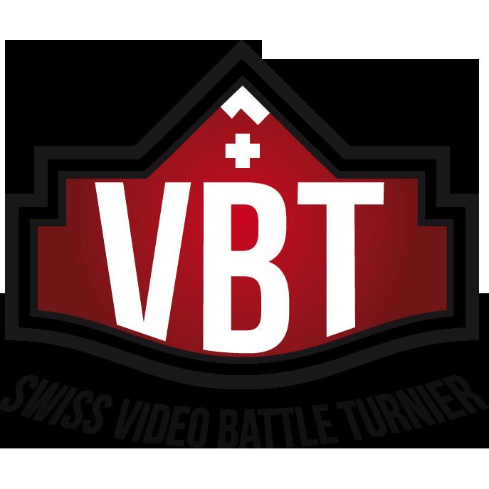 Swiss VBT