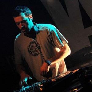 Jury Crew VBT 2014 DJ Kermit