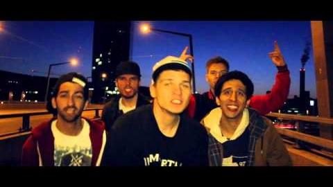 Relephant Music vs Circus Maximus 2014