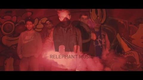 Relephant Music vs RELX 2014