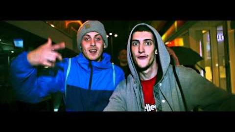 RELX vs Relephant Music 2014