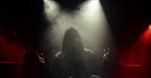 Insomnia - Swiss VBT 2015 8tel Hinrunde