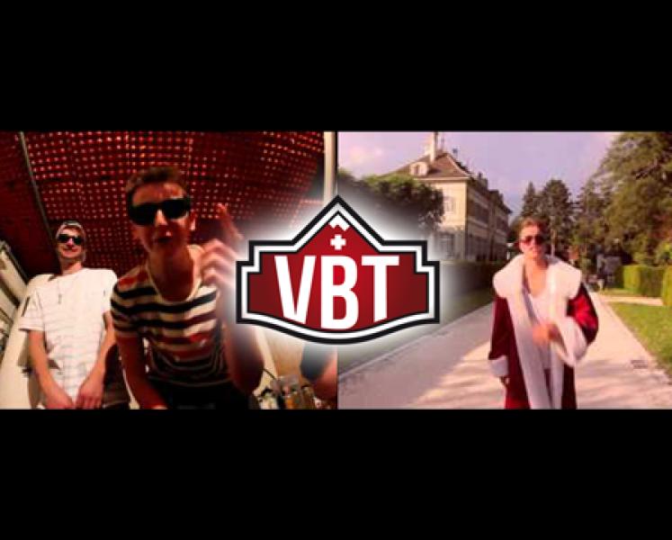 Visu vs. Skip – VBT 2013 8tel