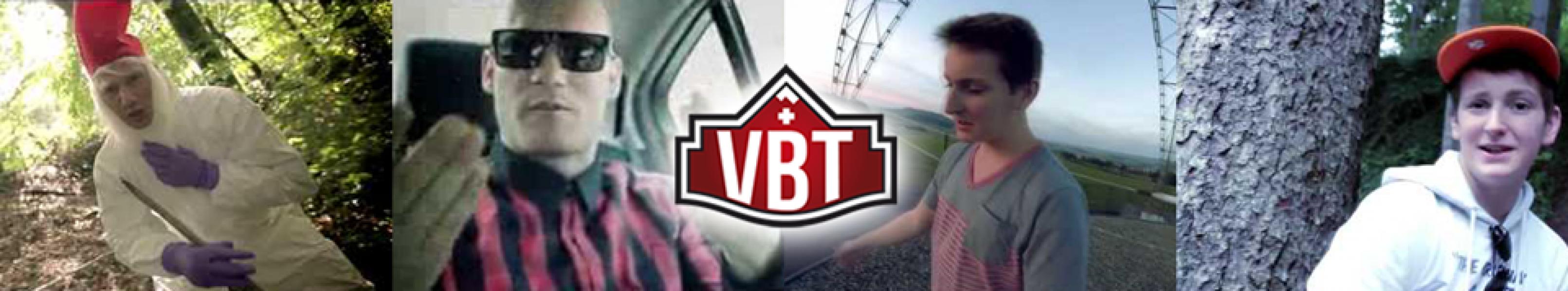 Visu vs. MadCed – VBT 2013 Finale