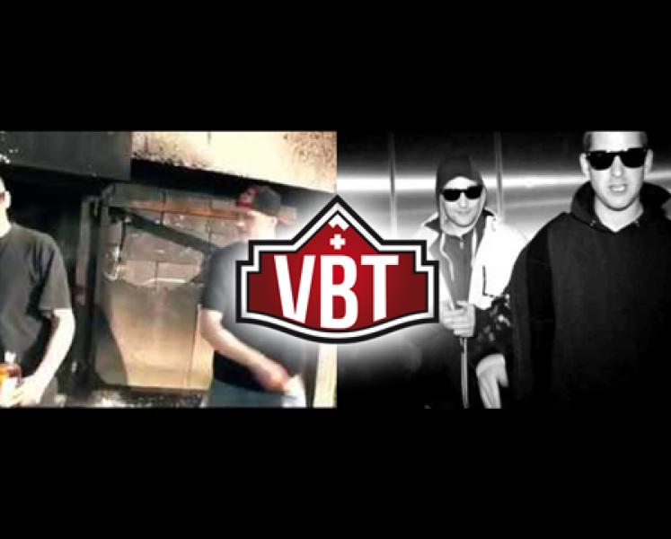 RELX vs. Vodka Bros – Crew VBT 2014 8tel